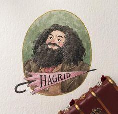 Harry Potter Fan Art, Harry Potter Portraits, Harry Potter Sketch, Harry Potter Journal, Harry Potter Stickers, Harry Potter Disney, Harry Potter Drawings, Harry Potter Anime, Harry Potter Pictures