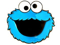 cookie monster pictures cookie monster coloring pages find the latest news on cookie monster