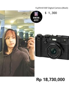 Best Canon Dslr Camera, Best Vlogging Camera, Canon Camera Models, Bts Bracelet, Bts Makeup, Taehyung Gucci, Bts Clothing, Bts Funny Moments, Bts Inspired Outfits