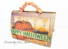 halloween-mm-book-co