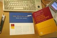 Die zweite Auflage von Corporate Citicenship in Deutschland