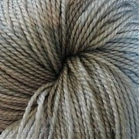 Caper Lace-Pewter
