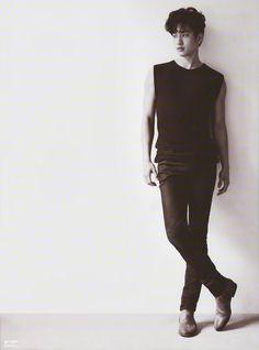 jinyoung ceci march issue, got7 jinyoung ceci, jinyoung got7 photoshoot, got7 jinyoung acting, jinyoung drama, got7 2017 comeback