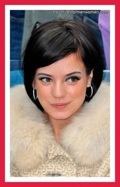 short-bob-hairstyles-with-side-bangs-pictures-blog-photos-video-photos.jpg 300×466 pixels