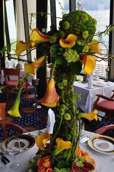 * Atlanta Florist, Gift Baskets, Flower Delivery, Roses, Orchids, & Wedding Centerpieces | Chelsea Floral Designs