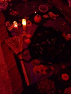 Samhain2015