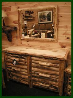 6 drawer dresser 2.jpg (1704×2272)