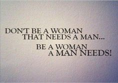 Galery of man loving a woman quotes: Of cuz, Im not a angel from heaven, is just some personal requirement Beautiful Women Quotes Women Quot. Cute Quotes, Great Quotes, Quotes To Live By, Funny Quotes, Inspirational Quotes, Uplifting Quotes, Lyric Quotes, Meaningful Quotes, Movie Quotes