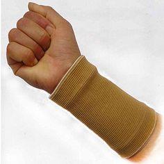 Aselling Comfort Sports Wrist Support Protector 2 Pcs - http://workoutprograms.net/aselling-comfort-sports-wrist-support-protector-2-pcs/