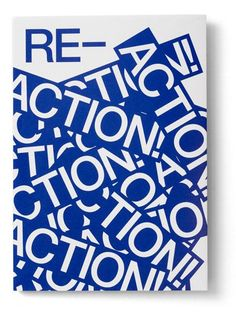 Experimental Jetset – NAiM Re-Action: