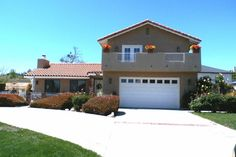 13120 Autumn Leaves Ave, Victorville, CA 92395