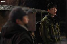 Nam Joohyuk, Joo Hyuk, Actor Model, Suzy, Actors, Fictional Characters, Type, Beautiful