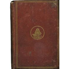 Alice's Adventures in Wonderland,  First Edition