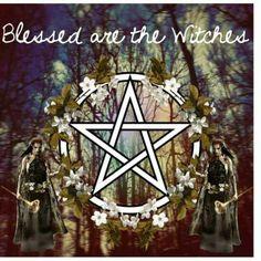Pagan #pagan #wicca