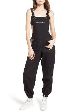 dad40ebdef New I.AM.GIA Cobain Overalls online    fashiondressideas Overalls Outfit