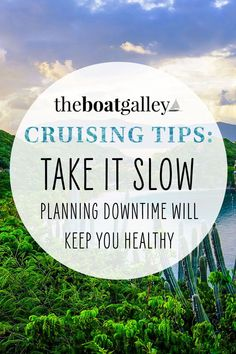 Plans aren't necessarily bad, we just have to be willing to change them. Sometimes for no other reason than to keep things fun. Too Much Stress, Buy A Boat, Leave Early, Things To Do Alone, I Need To Know, Over The Years, Online Courses, Sailing, Cruise