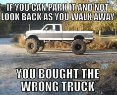 Lifted Trucks Bigger Than A Monster , Cooler Than You Think, Primo! Lifted Trucks Bigger Than Godzilla, They Are Cooler Than You Thought! Jacked Up Trucks, Cool Trucks, Big Trucks, Chevy Trucks, Pickup Trucks, Lifted Cars, Lifted Chevy, Mudding Trucks, Pickup Camper