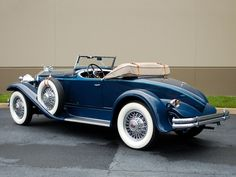 1930 Packard Speedster Eight Boattail Roadster...Re-pin...Brought to you by #HouseofInsurance for #CarInsurance #EugeneOregon