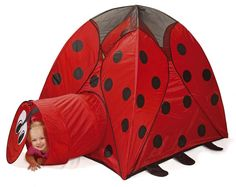 Alpika Caterpillar Kids Pop Up Play Tunnel with Storage Bag Much More Fun For Your Little One To Crawl Play Inside | Alpika Kids Play Tent | Pinterest ...  sc 1 st  Pinterest & Alpika Caterpillar Kids Pop Up Play Tunnel with Storage Bag Much ...