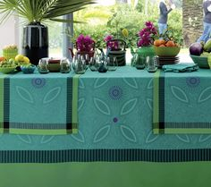 The design draws its inspiration from traditional African wax cloth prints, ...    labrazelhome.com