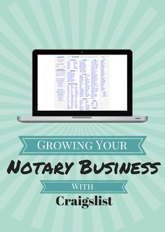 45 Best Catchy Mobile Notary Slogans Notary public