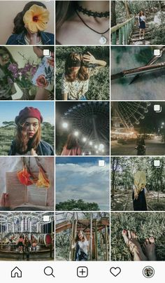 Follow me on instagram for morw photos @sincerelyhans Follow Me On Instagram, Instagram Feed, Photo Wall, Photo And Video, Videos, Photos, Photograph, Pictures, Photographs