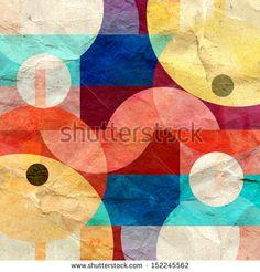 Blurry Fine Art Stock Photos, Blurry Fine Art Stock Photography, Blurry Fine Art Stock Images : Shutterstock.com