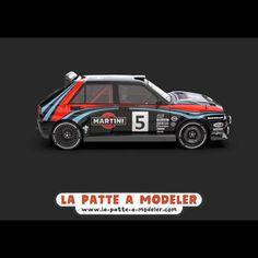 Subaru Rally, Rally Car, Lancia Delta, Sport Cars, Race Cars, Porsche 918 Spyder, Hatchback Cars, Mercedes Benz, Old School Cars