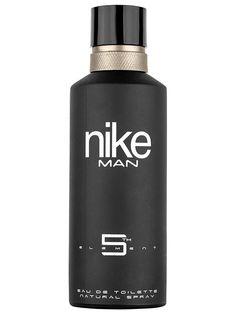 Parfum pentru barbati Nike 5th Element - 150 ml - lemnos - aromatic- condimentat - Un parfum puternic, elegant si luxuriant pentru barbatul de succes si ambitios. Nu vei trece neobservat purtand acest parfum. Note de varf: piper, cardamom, vanilie, chimen; note de inima: salvie, stanjenel, laudanum spaniol; note de baza: lemn de guaiac, santal, cedru. Apa de toaleta concentratie 10%. Persistenta peste 12 ore. Salvia, Nike Men, Nail Polish, Sage, Nail Polishes, Polish, Manicure, Nail Polish Colors