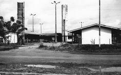 Hotel do Município de Amapá
