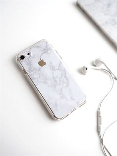 Hnzxy Case For Airpods Pro Marble Airpods Case Cover Women Girls