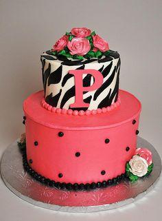 Love This Cake Birthday Design Pittsburgh Pa Wedding Vows