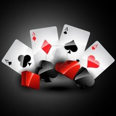 If you are dedicated to playing the casino then we have good news for you. Now, you can play your desired casino games by sitting at your home. For this, you can choose casino option and start putting bets online. Casino Theme, Casino Games, Gambling Games, Online Gambling, Online Casino, Cheating Cards, Celebration Background, Online Poker, Image Hd