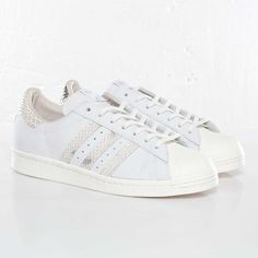 adidas Originals Superstar 80s - B.I.T.D.