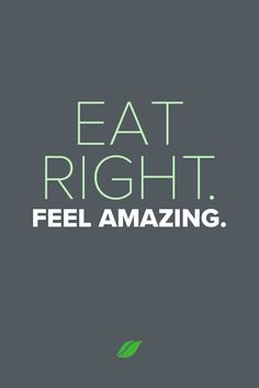 Eat wisely and your body will thank you. eat right and feel amazing. learn more: basilhealth at Diet Quotes, Food Quotes, Fitness Quotes, Crossfit Quotes, Eating Quotes, Nutrition Quotes, Montag Motivation, Health Motivation, Weight Loss Motivation