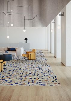 Search Shaw Hospitality custom broadloom and carpet tile products for your hospitality space. Shaw Commercial Carpet, Commercial Flooring, Carpet Flooring, Rugs On Carpet, Carpets, Shaw Contract, Shaw Carpet, Carpet Design, Office Interiors