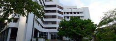 """มหาวิทยาลัยอินโดนีเซีย จัดอันดับมหาวิทยาลัยสีเขียว เผย """"จุฬาลงกรณ์มหาวิทยาลัย"""" ติดอันดับ 1 ของไทย - อันดับ 40 ของโลก"""