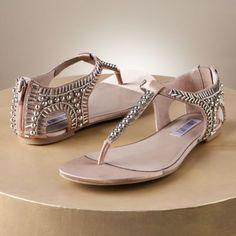 b51073578174 Jennifer Lopez sandals at Kohl s - Shop our selection of women s sandals