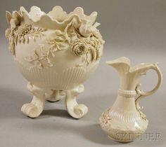video of belleek being made | Belleek Irish Porcelain