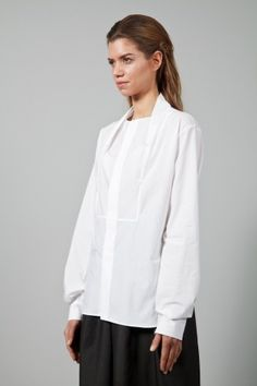 Women's Clothing Inventive 6 Styles Women Half Shirt Fake Collar Plaid Pattern Detachable Blouse Tops Lapel Collar