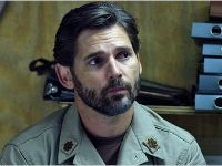 http://www.bluray-disc.de/blu-ray-news/interviews/73096-eric-bana-in-lone-survivor-jetzt-auf-blu-ray-disc