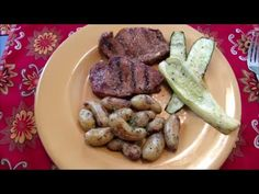 Simple Delicious Marinade For Grilled Pork Chops Recipe