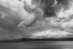 Dingle Peninsula Ireland, Clouds, Outdoor, Outdoors, Irish, Outdoor Games, The Great Outdoors, Cloud