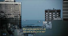 BUENOS AIRES: Medianeras