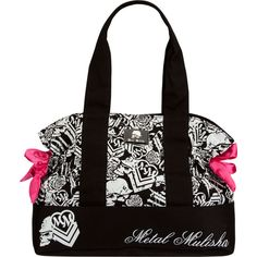Metal Mulisha awww I need this purse!!!!!!!