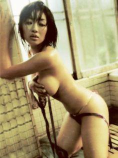 #NSFW #Nude #BeautifulWomen #Photography #TremendousOnly