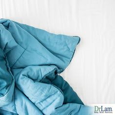 Discover Weighted Blanket Benefits: Calming the Effects of Stress Effects Of Stress, Sensory Processing Disorder, Dealing With Stress, Adhd Kids, Weighted Blanket, Fibromyalgia, Calming, Health Benefits, Learning
