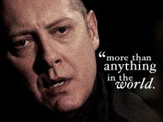Blacklist Quotes 187 Best Reddington Quotes Images On Pinterest  James Spader Red .