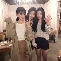 Boy Squad, Ulzzang Korean Girl, Chico Ulzzang, Cute Korean Girl, Ulzzang Couple, Girls Best Friend, Korean Best Friends, Best Friends Forever, Pretty Asian