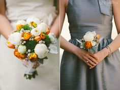 Beautiful Flowers by Ever Ours Events! http://www.everoursevents.com/